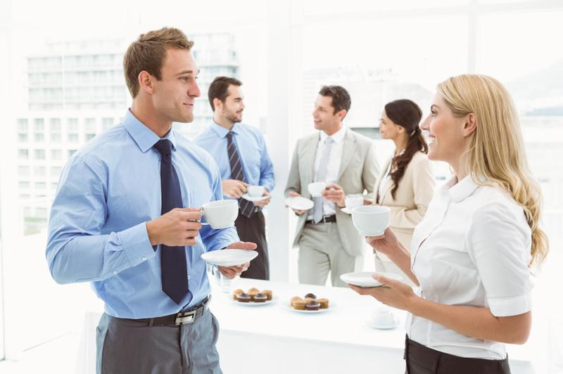 Workplace Dating Will it Lead to Marriage or Unemployment