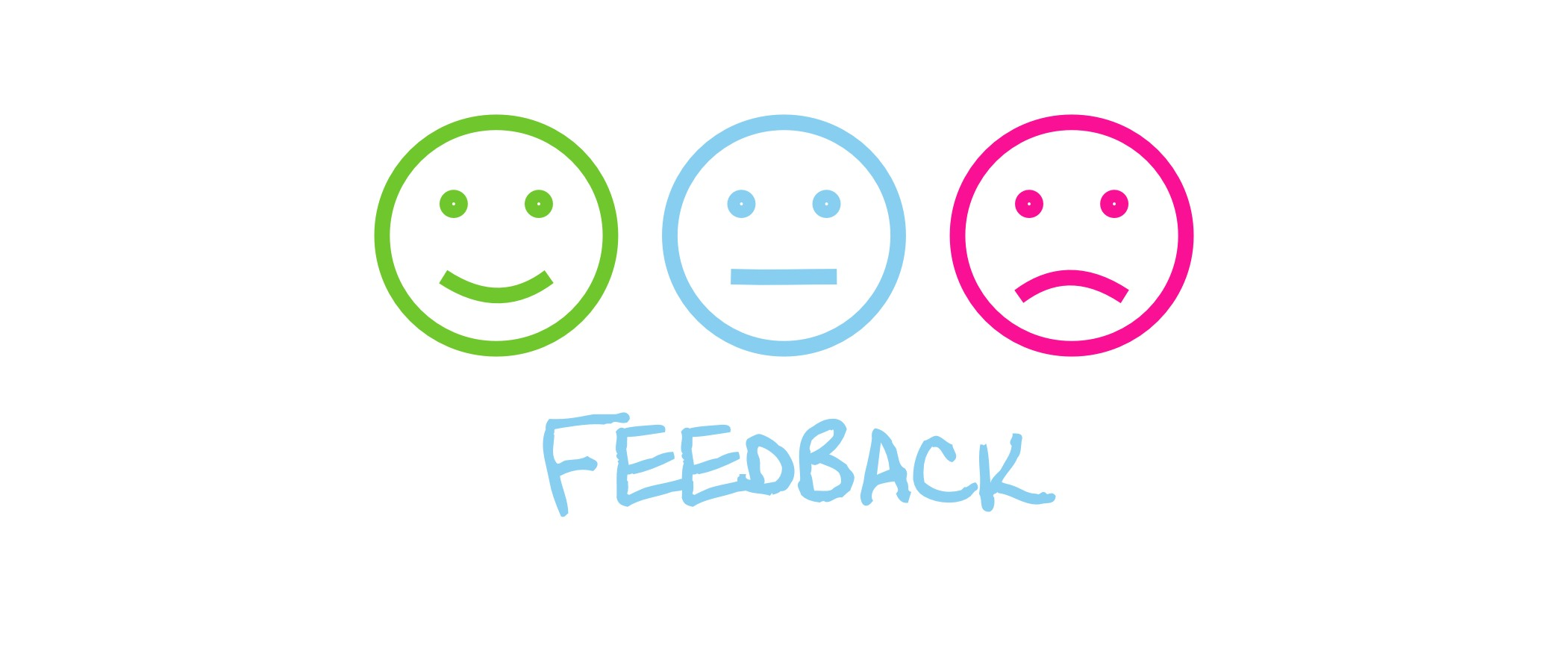 The Art of Feedback | Unbridling Your Brilliance
